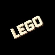 Legoboy7984