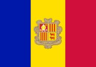 599deccbd04a8_AndorranFlag.png.82c7cbfedd216fca320e20e96814ca85.png