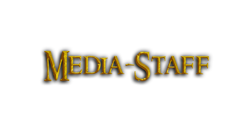 Media-Staff.png