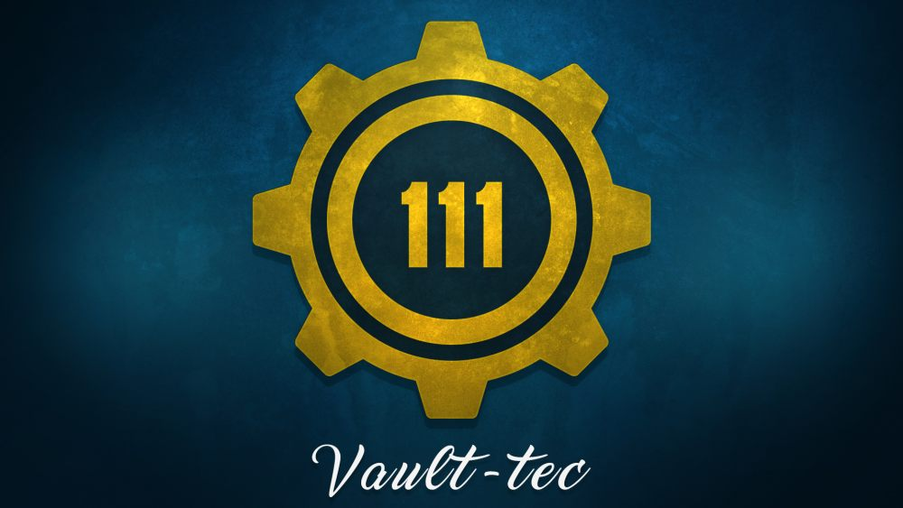 vault_tec_111_wallpaper__1_by_solidcell-da3h14j.jpg