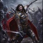 Lordfulger
