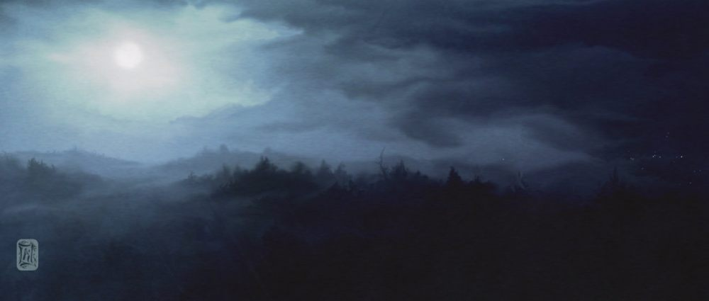 moonlit_horizon_by_aikurisu-d3d3s3n.thumb.jpg.cb4c9347363427fbd6e39d5340f280d6.jpg