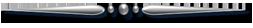 silver_divider.png.54f7985a06d0de7b137566580ce6972b.png