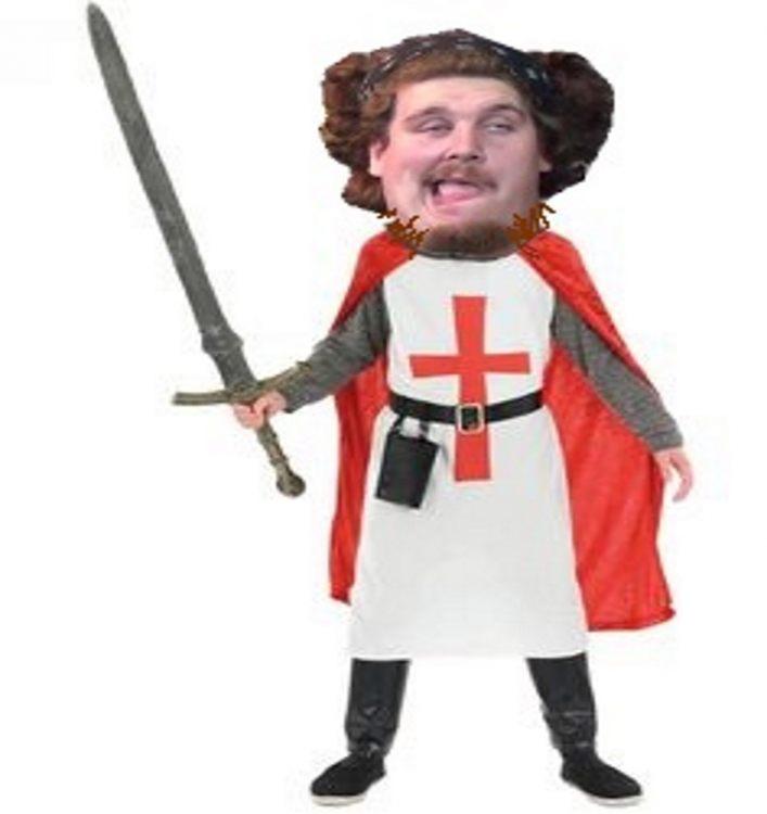 f33d773e0edf35737f9b55745ee4ab5a--crusader-knight-boy-george.jpg