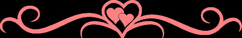 hearts.png.a61d7d69681531d19e3652d886c0b90c.png