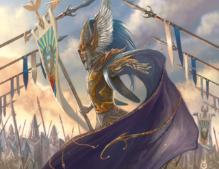 Warhammer_High_Elf_Prince.png