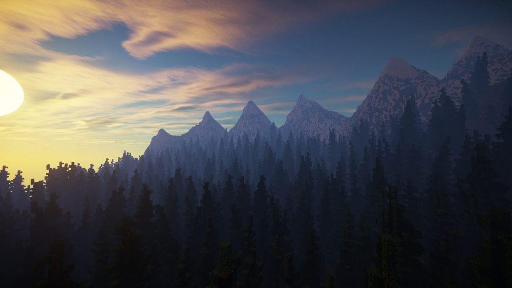 mountains.thumb.jpg.ba8ab610308ca1569fa40f0e073daf6e.jpg