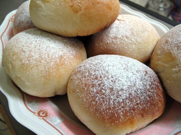 japanese-buns.jpg.d27f385faafe7476775b2265ab8590a4.jpg
