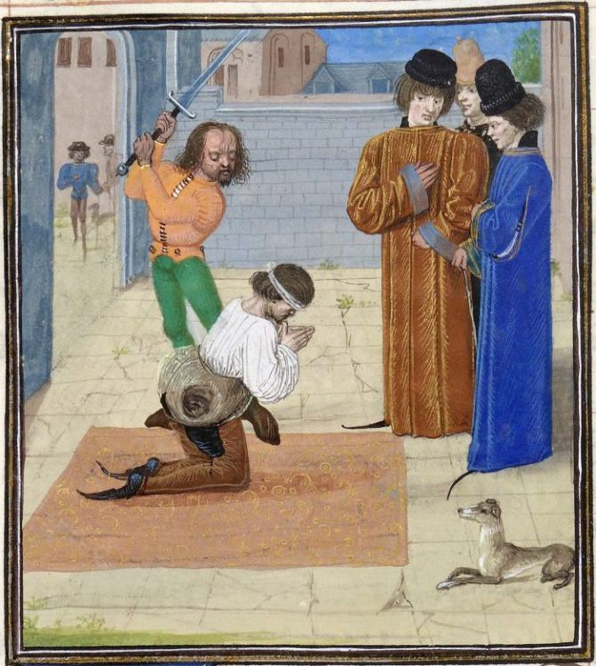 Execution_of_Robert_Tresilian_in_medieval_miniature.thumb.jpg.2556638f68fcc5d8c774917bbf17c61e.jpg