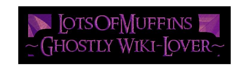 Muffins.png.a15f0fe6f0431ed4af477aa16390dd19.png