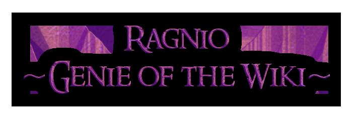 Ragnio.png.5b04cfb90c31dd51205566997427ecb3.png