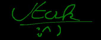 signature_1n5n71dqr5bleybpt3.png