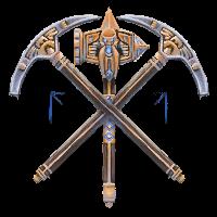 Urguan_Emblem.png.2d7d100eb69d06cac46b63ea33ba3530.png
