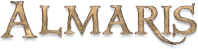 Almaris logo.png