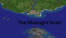 midnight strait.png